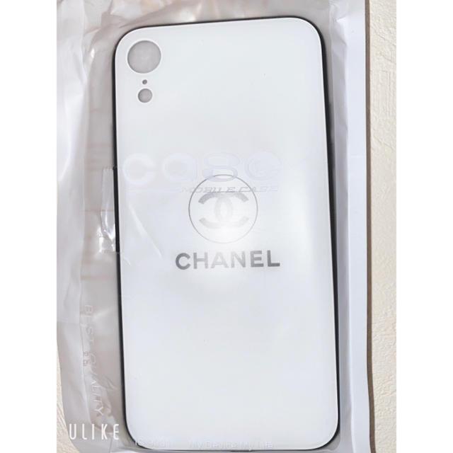 『シュプリームiPhone11ProMaxケースレザー,ルイヴィトンiPhone11Proケースレザー』
