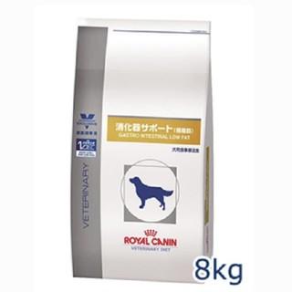 ロイヤルカナン(ROYAL CANIN)のロイヤルカナン 消化器サポート(犬)