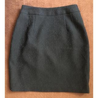 リリディア(Lilidia)のタイトスカート(ミニスカート)