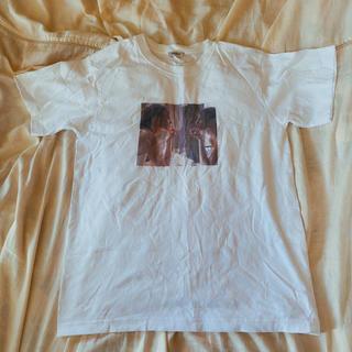 エディットフォールル(EDIT.FOR LULU)のmeme Tシャツ(Tシャツ/カットソー(半袖/袖なし))