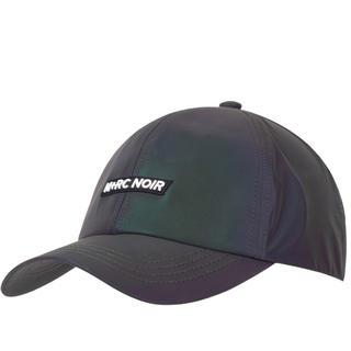 オフホワイト(OFF-WHITE)のM+RC REFLECTIVE CAP 新品(キャップ)