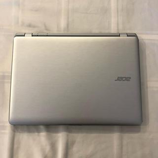 エイサー(Acer)のラップトップ(Acer: E3-111)(ノートPC)