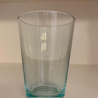 イッタラ(iittala)のマッシモさん専用 イッタラ カルティオ 400ml ウォーターグリー(グラス/カップ)