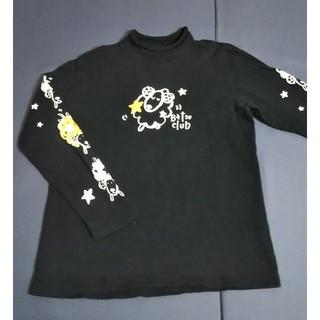 バツ(BA-TSU)のロンT(Tシャツ(長袖/七分))