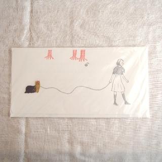 【新品】ウンナナクール ポストカード