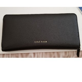 コールハーン(Cole Haan)の長財布(財布)