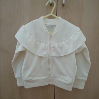 3can4on - 3can4on ジャケット上着 羽織り サイズ100