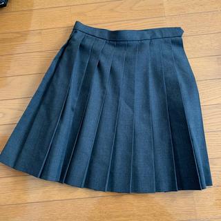 ELLE 制服 スカート