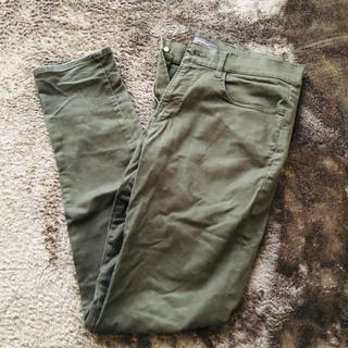 レイジブルー(RAGEBLUE)の黒ズボン サイズ30(その他)