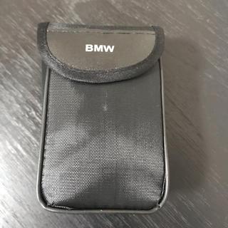 BMW - BMW オリジナル双眼鏡