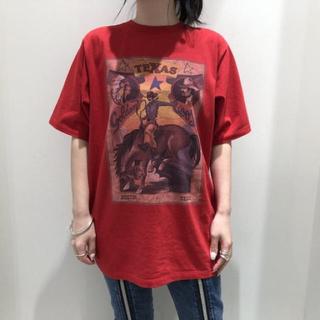 ゴールデングース(GOLDEN GOOSE)の最終価格ゴールデングース golden goose カットソー(Tシャツ(半袖/袖なし))