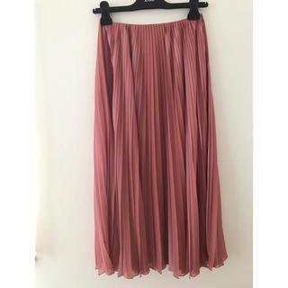 Christian Dior - 未使用!ディオール スカート