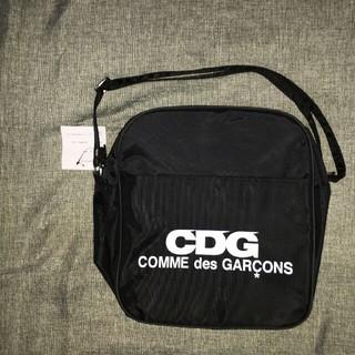 コムデギャルソン(COMME des GARCONS)のCOMME des GARCONS コムデギャルソン  ショルダーバッグ(ショルダーバッグ)