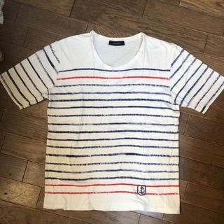 RAGEBLUE - レイジブルー Tシャツ