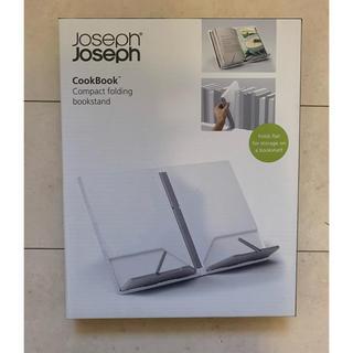 ジョセフジョセフ(Joseph Joseph)のorange様ご専用⭐︎Joseph Joseph クックブック(その他)