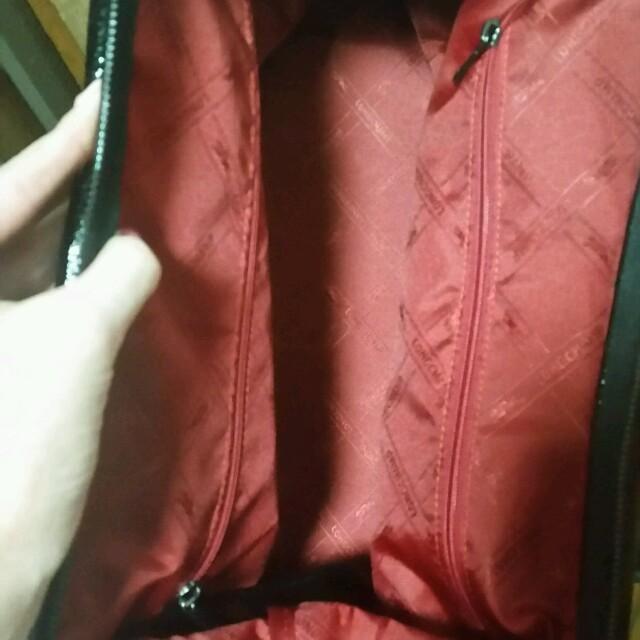 187dc4f3d240 LONGCHAMP - 新品同様ロンシャントートバッグ!!の通販 by haeng ...
