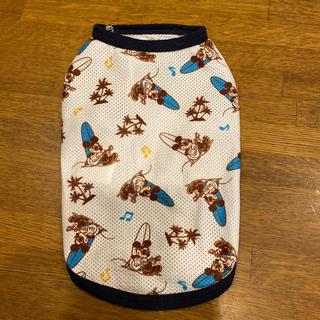 ディズニー(Disney)の犬 服 ディズニー(ペット服/アクセサリー)