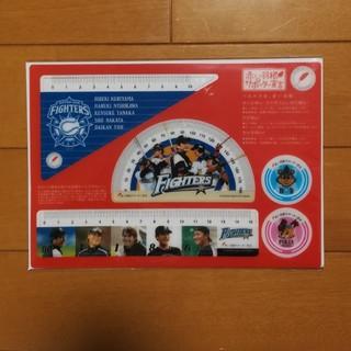 ホッカイドウニホンハムファイターズ(北海道日本ハムファイターズ)の北海道日本ハムファイターズ 記念グッズ(記念品/関連グッズ)