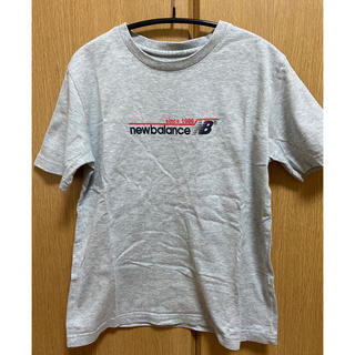 ニューバランス(New Balance)のNew Balance ニューバランス レディース Tシャツ(Tシャツ(半袖/袖なし))