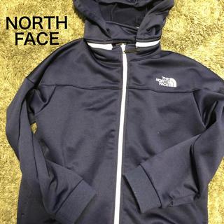 ザノースフェイス(THE NORTH FACE)のNORTH FACE ジャージ130(その他)