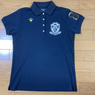 パーリーゲイツ(PEARLY GATES)のパーリーゲイツ ポロシャツ1(Tシャツ(半袖/袖なし))
