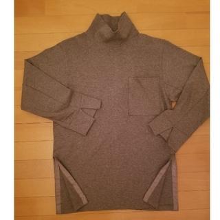 ロンハーマン(Ron Herman)のUNION LAUNCHのカットソー(Tシャツ(長袖/七分))