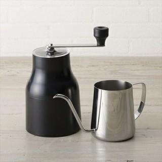 カイジルシ(貝印)の貝印 コーヒーギフトセット(調理道具/製菓道具)
