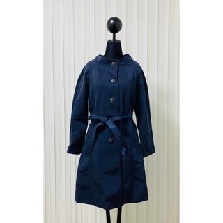 トゥモローランド(TOMORROWLAND)のトゥモローランド コレクション スプリングコート コート スプリング トレンチ(スプリングコート)