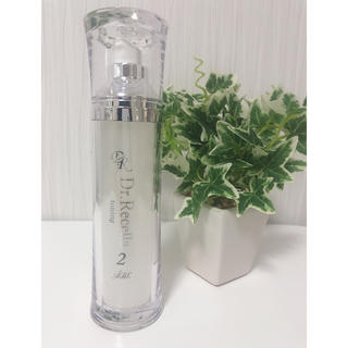 *⭐️様専用*ドクターリセラ ADS 2 トーニング 化粧水(化粧水/ローション)