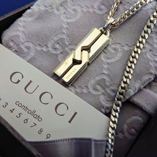 Gucci - 【とろん様】専用