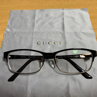 Gucci - グッチ 眼鏡フレーム GG 9692/J CWI