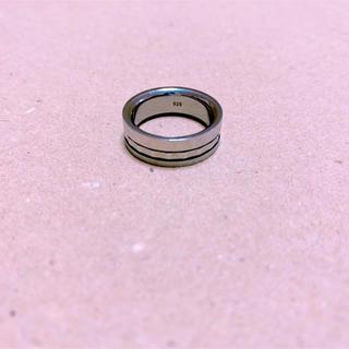 カラフルなシンプル リング(リング(指輪))