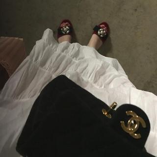 Gucci - gucci bee sandals.