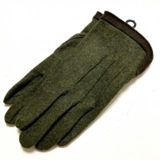 クロエ(Chloe)の新品 クロエ 手袋 ニット ナイロン、 カシミヤ(手袋)