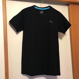 PUMA - プーマTシャツ170