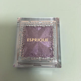 ESPRIQUE - 即購入可!新品!エスプリークセレクトアイカラーN