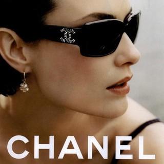 シャネル(CHANEL)のシャネル Wツイード・ワンピース❤️デニム ジャケット❤️おまとめページ❤️(Gジャン/デニムジャケット)