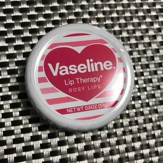 ユニリーバ(Unilever)のヴァセリン リップ(リップケア/リップクリーム)