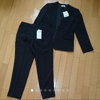 PLST - PLST◎スーツ