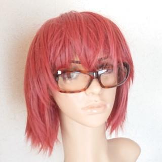 アーネット(Arnette)のArnetteアーネット レディース べっこうサングラス 付属品なし(サングラス/メガネ)