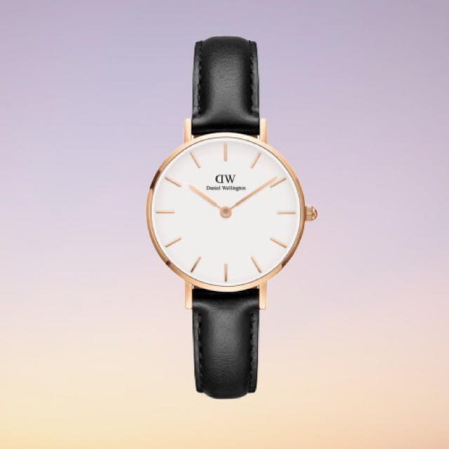 ヴァシュロンコンスタンタン コピー 新宿 、 Daniel Wellington - 保証付き【32㎜】ダニエル ウェリントン腕時計DW00100174の通販