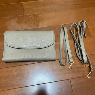 キタムラ(Kitamura)の極美品 キタムラ 財布(財布)