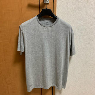 wtaps skivvies Tシャツ