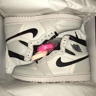 ナイキ(NIKE)の28.0 Nike SB Air Jordan1 OG NYC TO PARIS(スニーカー)