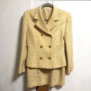 ☆3月限定☆ 入学式用セットアップスーツ(スーツ)