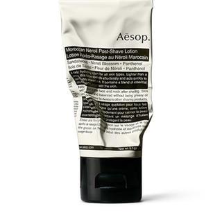 イソップ(Aesop)のAesop ポストシェーブ ローション 60ml(化粧水/ローション)