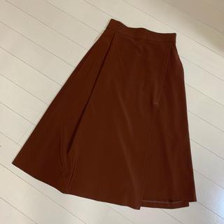 ブレンヘイム BLENHEIM スカート(ロングスカート)