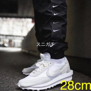 サカイ(sacai)のNIKE ナイキ sacai サカイ LDV WAFFLE LD ワッフル 靴(スニーカー)