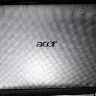 エイサー(Acer)のAspire 1830Z AS1830Z-A52C/S(ノートPC)