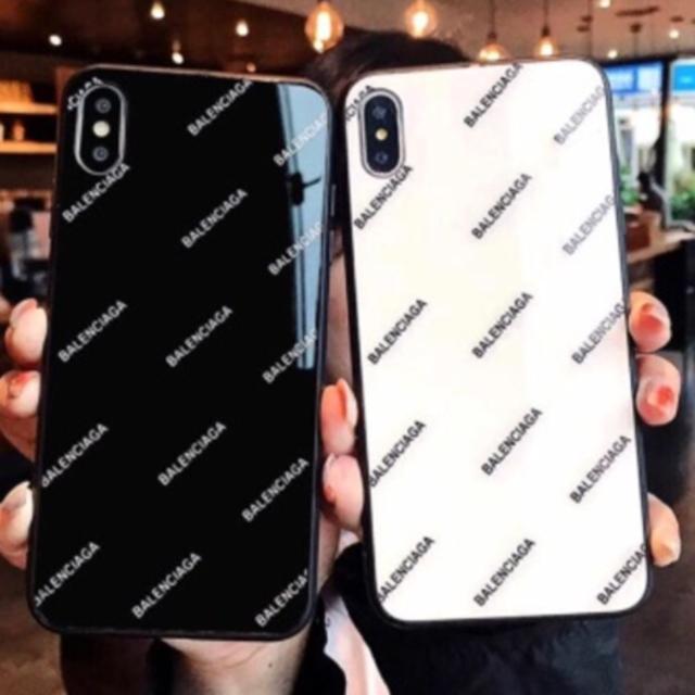 シャネル iPhone 11 ProMax ケース おしゃれ - Balenciaga - iPhone 用ケースの通販
